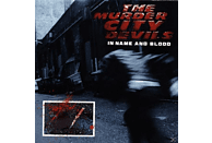 Murder City Devils - In Name And Blood [Vinyl]