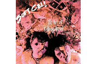 Soft Cell - The Art Of Falling Apart [Vinyl]