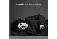 Tim Buckley - Lady,Give Me Your Key [Vinyl]