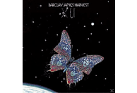 Barclay James Harvest - XII [CD + DVD Audio]