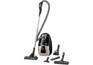 ROWENTA Aspirateur X-TREM POWER 4A Parquet et Animal Care (RO6886EA)