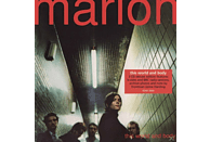 Marion - This World And Body (Deluxe 3CD-Edition) [CD]