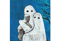 Frank Iero And The Patience - Parachutes [CD]