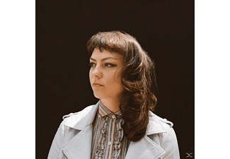 Angel Olsen - My Woman (Limited Edition Colored V - (Vinyl)