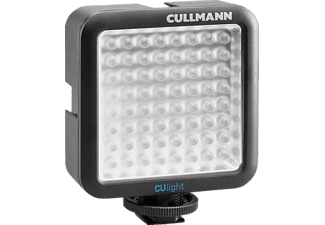 CULLMANN LED-Videoleuchte 61610 Culight V 220 DL