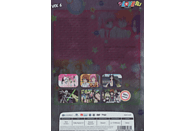 To Love Ru - Trouble Vol. 6 [DVD]