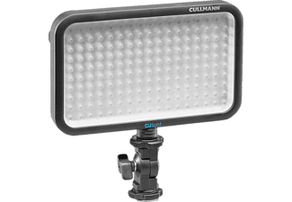CULLMANN 61630 Culight V 390 DL