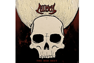 All Hell - The Red Sect [Vinyl]