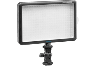 CULLMANN 61650 Culight VR 860 DL