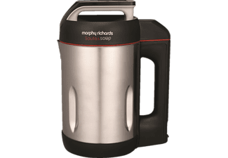 MORPHY RICHARDS 501014 EE, Multikocher, 1000 Watt