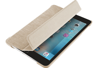 TRUST 21105 Smart Stand iPad mini 4 Gold Tablet Kılıfı