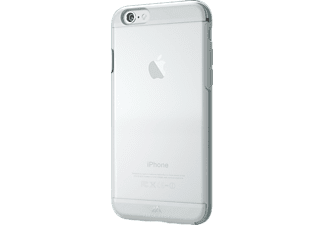BLACK ROCK Air Case iPhone 6/6S Transparant