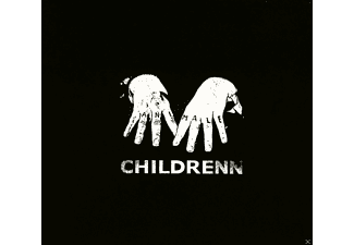 Childrenn - Animale - (Vinyl)