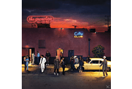 Growlers - City Club [CD]
