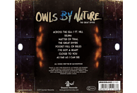 Owls By Nature - The Great Divide (+Download) [Vinyl]