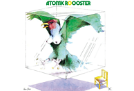 Atomic Rooster - Atomic Rooster [Vinyl]