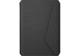 KOBO Book cover SleepCover Aura 2nd Edition Noir (N236-AC-BK-E-PU)