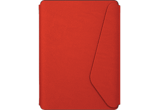 KOBO Book cover SleepCover Aura 2nd Edition Rouge (N236-AC-RD-E-PU)
