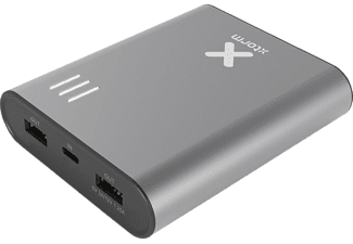 XTORM Xtorm AL450 Power Bank Essential 12000