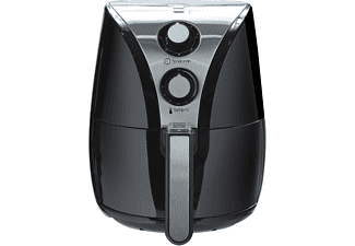 MOLINO Air Fryer 3.5L