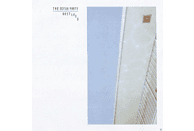 The Ocean Party - Restless [CD]