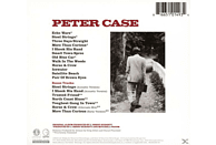 Case Peter - Peter Case [CD]