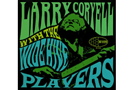 Larry Coryell - With The Wide Hive Players (VI [Vinyl]
