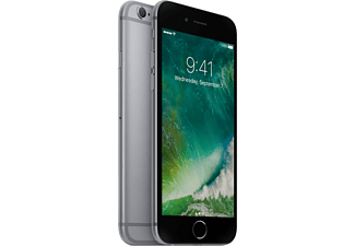 iphone 6s 16gb grau media markt