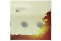 Papercuts - Do What You Will [Vinyl]