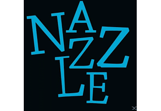 Gran - Nazzle - (LP + Download)