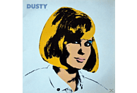 Dusty Springfield - The Silver Collection (Vinyl) [Vinyl]