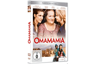 Omamamia (Majestic Collection) [DVD]