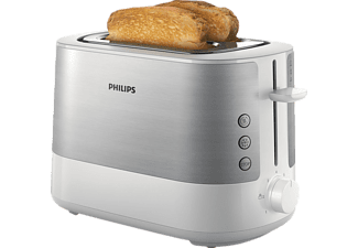 PHILIPS HD2637/00, Toaster, 1000 Watt