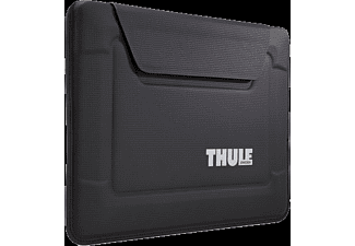"THULE Gauntlet 3.0 12"" MacBook Envelope"