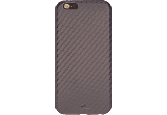 BLACK ROCK Flex Ecocarbon Case iPhone 6/6S Zilver