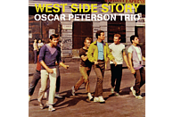 Oscar Peterson - West Side Story [CD]