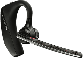 PLANTRONICS Voyager 5220, Headset, In-ear