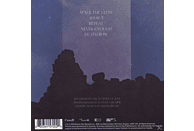 Jesse Mac Cormack - After The Glow [CD]