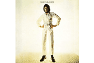 Pete Townshend - Who Came First [CD]