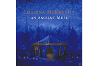 Loreena McKennitt - An Ancient Muse [Vinyl]