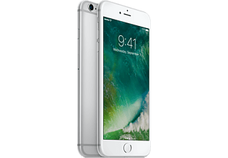 APPLE iPhone 6S Plus 32 GB - Silver