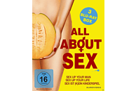 All about Sex [Blu-ray]