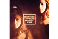 Springtime Carnivore - Midnight Room [CD]