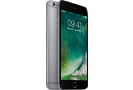 APPLE iPhone 6s Plus 32 GB Spacegrau