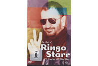 Ringo Starr & His All-Starr Band - The Best Of Ringo Starr & His All Starr Band [DVD]