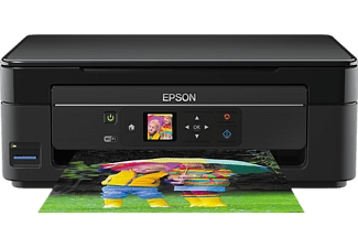 EPSON Imprimante multifonction Expression Home XP-342 (C11CF31403)