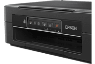 EPSON Expression Home XP 245 Tintenstrahl 3-in-1 Multifunktionsdrucker WLAN
