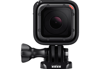 gopro hero5 session action cam chdhs 501 saturn. Black Bedroom Furniture Sets. Home Design Ideas