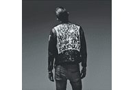 G-eazy - When It's Dark Out [CD]