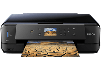 EPSON All-in-one printer Expression Premium XP-900 (C11CF54402)